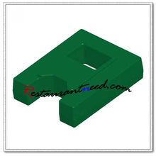 P269 Neue Isolierung Barrel Riser