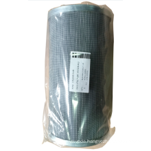 Terex hydraulic Oil filter 15265318 for Terex dump truck