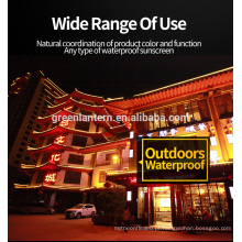 Flexible LED Light AC LED Neon tube Waterproof 220V SMD 2835 flexible led light sheet