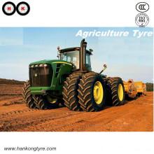 Шины для сельскохозяйственных тракторов Agr для сельскохозяйственных тракторов Agr (18.4-30)