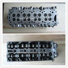 Complete We Cylinder Head WE01-101-00K for Mazda BT-50