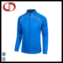 New Style Custom Logo Soccer Sports Clothes Training Jacket