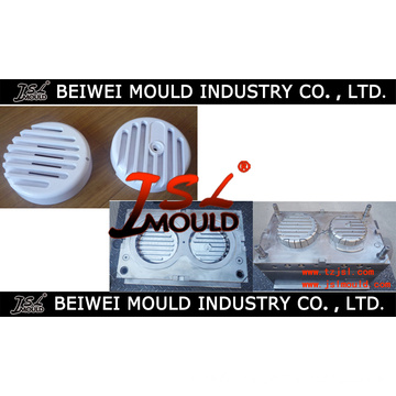 Customized Plastic Injection Cap Mould