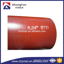 Factory Price,Steel Pipe,Structure Pipe
