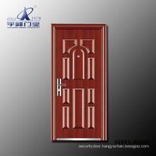 Modern Security Doors Designs