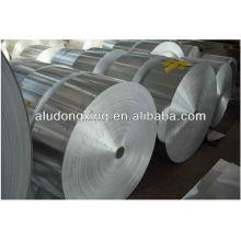 4004 Aluminiumband