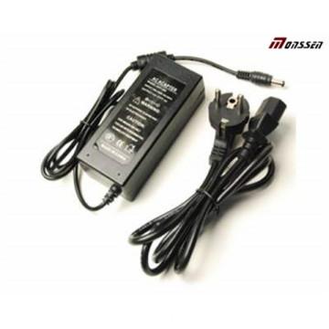 LED Strip Lighting DC12V 5A LED Power Supply