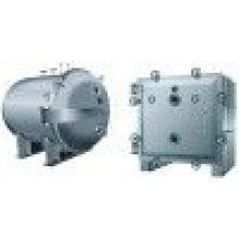 Yzg Vacuum Drier Equipment