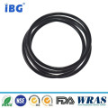 Waterproof Nbr Ring Gasket For Watch