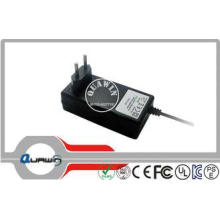 Customized Wall Mounted Li-Polymer Battery Pack / Lithium B