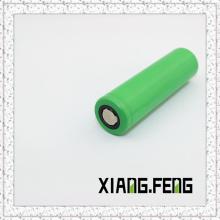 Flat Top Vtc3 Us18650vtc3 18650 Batterie de 1600mAh 30A High Drain pour Sony Vtc3