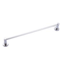304 Stainless Steel Single Rod Towel Rack
