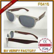 2015 die meisten Cool Bambo Arme Sonnenbrillen (F6416)
