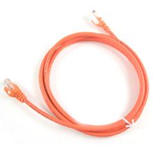 1m 2m 3m 5m utp чистый медный кабель rj45, лучшая цена кабеля rj45