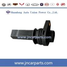 Lifan 620 Auto Spare Parts Speed Sensor L3612250A