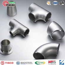 High Quality Stainless Steel Handrail Elbow