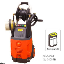 DIY Powerful Strong Electrical Pressure Washer