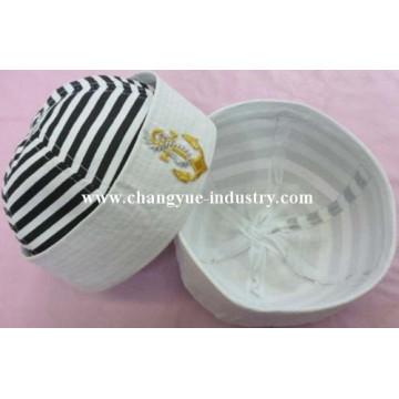 New design custom fashion lids caps and hats