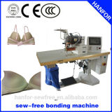 wholesale used automatic pocket sewing machine for seamless bra