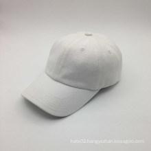 Cotton Plain Wholesale Sport Baseball Cap (ACEW183)