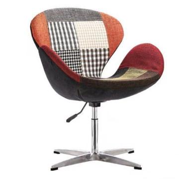 Wholesale luxo chinês mobiliário sofá de retalhos