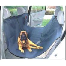 Protector 140X150cm caliente del asiento de coche del animal doméstico de la venta