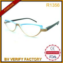 2016 New Style plastique lunettes bon marchés produits venant de Chine