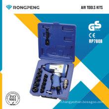 Rongpeng RP7808 Air Tool Kits