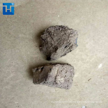 Raw Material Iron Pyrite