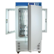 Modern best quality hot sale biochemical test incubator