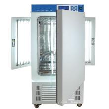 600Л горячей продажи светло-инкубатор / небольшой камере инкубатора ПОЛИГЛИКОМПЛЕКСА -600B