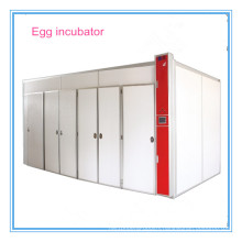 New Automatic Chicken Egg Incubator