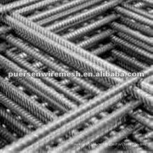 Anping Fabrik Beton Stahl geschweißt Mesh-Panel