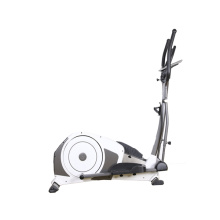 Home Gym Fitness Cardio Bodybuilding Ellipsentrainer