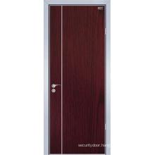 Melamine Wood Door (YF-E009C)