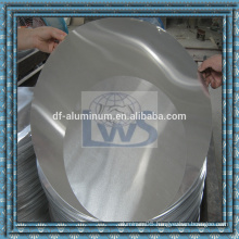 Deep Drawing Aluminium Circle Sheet for Kitchen Use,aluminum circle for kitchenware