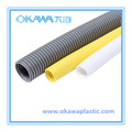 Supply Good Price PVC Corrugated Conduit Hose