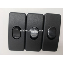 cord switch and foot switch 303 304 317