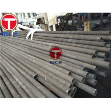 TORICH DIN2391-1 Seamless Precision Steel Tubes