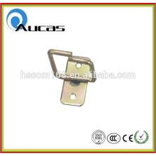 Preço agradável anel de cabo de metal feita na China