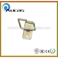 Ницца цена металлического кольца кольцо сделано в Китае