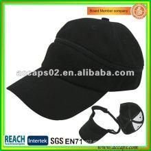 Visera / gorra de béisbol BC-0150