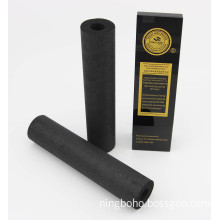 High Quality Coconut Shell Activated Carbon Block