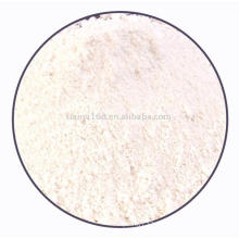 Magnesium Stearate
