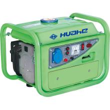 HH1200-A03 Gerador de alta qualidade, gerador de gasolina