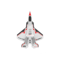 F2201 Jet Fighter Outdoor