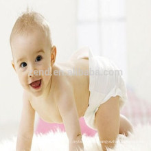 Disposable hydrophilic Baby Diaper with High Quality Raw Materials