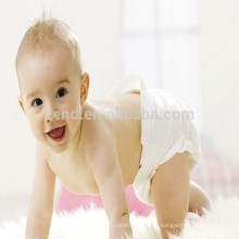 Одноразовые гидрофильные пеленки младенца с высоким качеством сырья