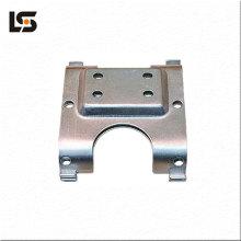 Chine bonne qualité Pièce d'estampage en métal sur mesure