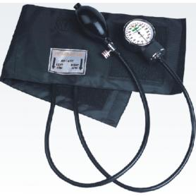 Aneroid Sphygmomanometer With Good Quality